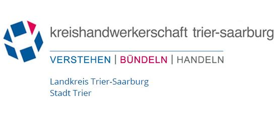Kreishandwerkerschaft Trier-Saarburg